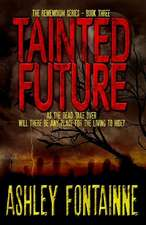 Tainted Future