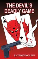 The Devil's Deadly Game