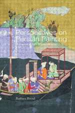 Perspectives on Persian Painting: Illustrations to Amir Khusrau's Khamsah
