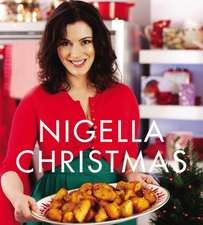 Nigella's Christmas
