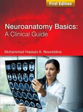 Neuroanatomy Basics: A Clinical Guide