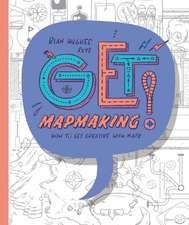 Get Mapmaking