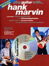 Play Guitar With... Hank Marvin
