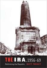 IRA 1956-69