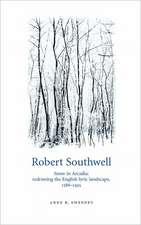 Robert Southwell