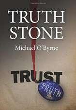 Truth Stone