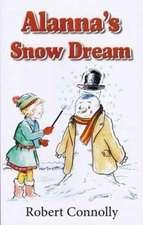 Alanna's Snow Dream