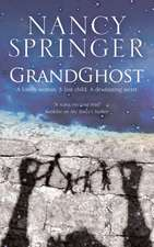 Grandghost