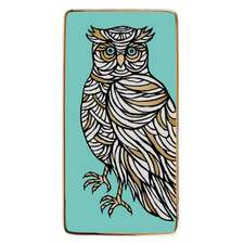 Patch NYC Owl Tray