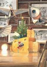 Armstrongas Christmas