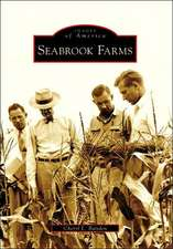Seabrook Farms