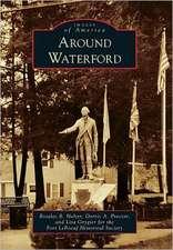 Around Waterford