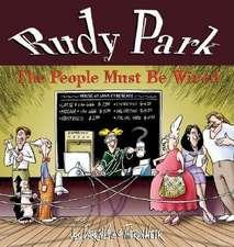 Rudy Park