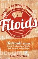 Fitoids