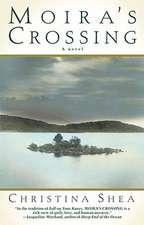Moira's Crossing