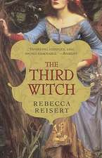 The Third Witch