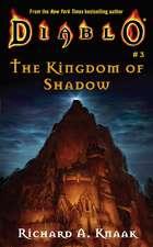 Diablo.The Kingdom of Shadow