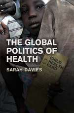 Global Politics of Health
