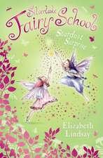 Silverlake Fairy School