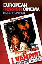 An Introduction to European Horror Cinema
