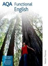 AQA Functional English
