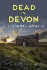 Dead in Devon