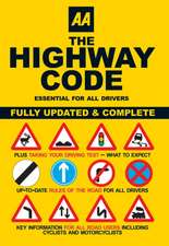 AA:  Essential for All Drivers