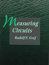 Measuring Circuits