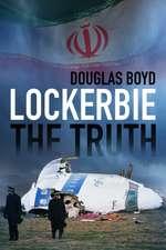 Lockerbie: The Truth