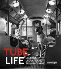 Tube Life
