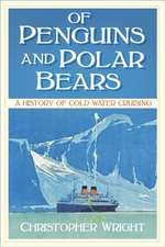 OF PENGUINS & POLAR BEARS