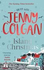 Island Christmas