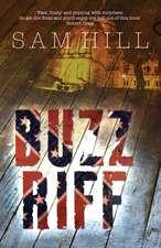Buzz Riff