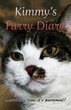 Kimmy's Furry Diary
