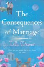 The Consequences of Marriage