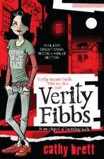 Verity Fibbs