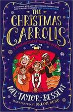 Christmas Carrolls