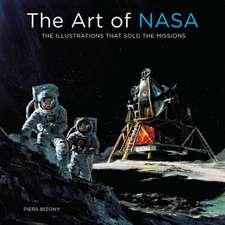Art of NASA