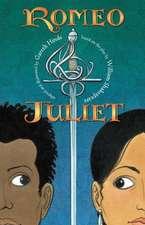 Romeo & Juliet:  A 3D Pocket Guide