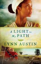 A Light to My Path:  Helping Them Understand Loss, Sin, Tragedies, and Other Hard Topics