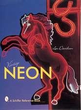 Vintage Neon