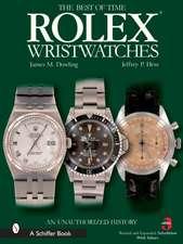 Rolex Wristwatches
