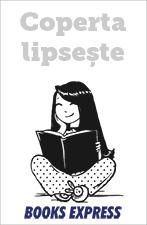 Scary Urban Legends
