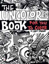 The Uncolored Book for You to Color:  Tattoo Culture & the Armed Forces