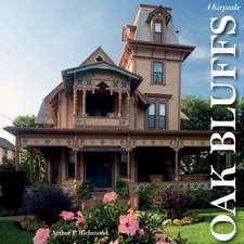 Oak Bluffs on the Vineyard: A Keepsake