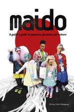 Maido: A Gaijin's Guide to Japanese Gestures & Culture