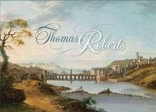 Thomas Roberts Boxed Notecards