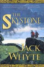 The Skystone