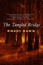 The Tangled Bridge:  Wearing the Cinco Peso, 1821-1900