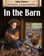 In the Barn (Revised Edition)